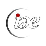 تم استخراج الفيزا لدولة سنغفورة عن طريق موقع IAE