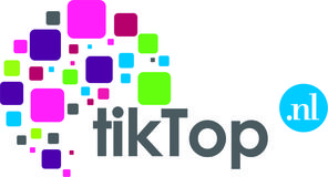 Description: Description: tikTop