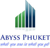Abyss Phuket Co.,Ltd.