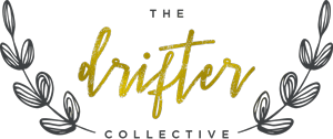 The Drifter Collective