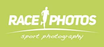 Racephotos Sport Photography