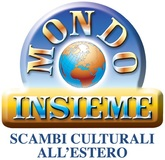 MONDO INSIEME