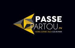 Passe-Partou.tv