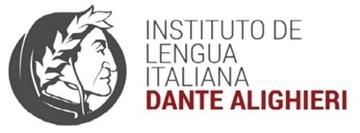 Instituto Dante Alighieri Honduras
