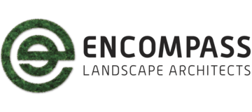 Encompass Landscape Architects