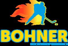 Hockeyshop Bohner