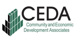 www.cedausa.com