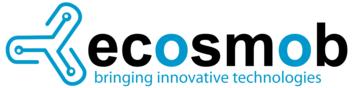 Ecosmob Technologies Pvt. Ltd.