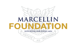Marcellin College Foundation Ltd
