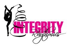 Integrity Rhythmics