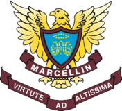 Marcellin College Community Association