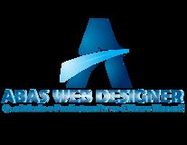 ABAS WEB DESIGNER