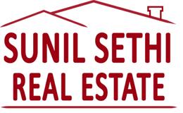 Sunil Sethi Real Estate