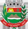 Prefeitura Municipal de Caçapava