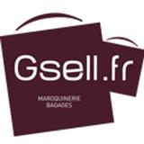 Gsell Snc