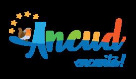 Ilustre Municipalidad de Ancud