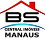 Central Imóveis Manaus