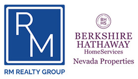 RM Realty Group: BHHS Nevada Properties