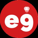 Vu[e9] Components