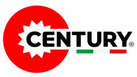 Century Italia