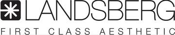 Landsberg First CLass Aesthetic