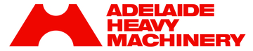 Adelaide Heavy Machinery Pty Limited